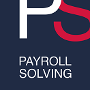 Payroll Solving SA - <b>YOU ROLL, WE SOLVE</b>